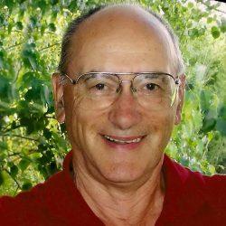 John Holdstock Scholarship