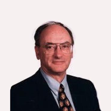 John B Holdstock Scholarship