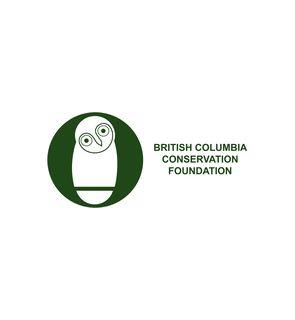 BCCF-logo-1-new