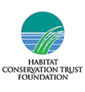 hctf-new-logo_transparent_Page_200x135